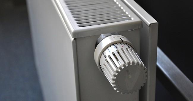 termosifoni obbligo termovalvole e contabilizzatori calore