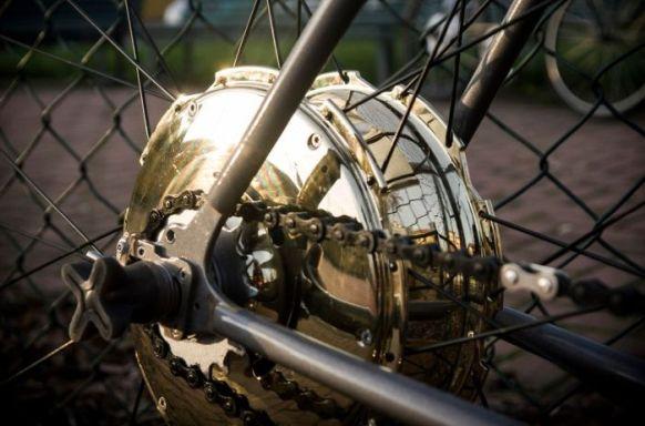 Bike+