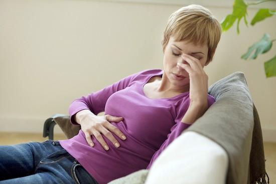 Sintomi di ipervitaminosi da Vitamina C