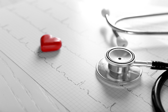 Sintomi della Vitamina B12 alta: tachicardia