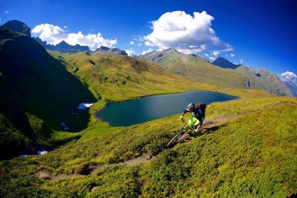 valle d'Aosta_mtb_ph_archivio Turismo_gs_interna