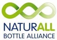 Logo NaturALL Bottle Alliance