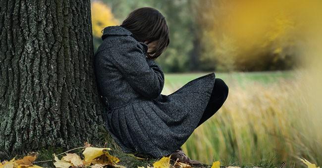 Depressione autunnale