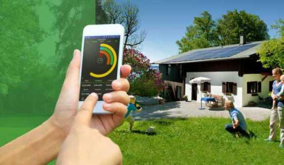 app_enel_fotovoltaico