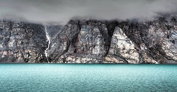 Baia di Baffin