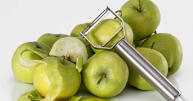 Dieta Settimanale Equilibrata Per Dimagrire : Dieta settimanale equilibrata per dimagrire greenstyle