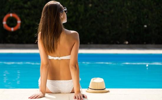 Tipologie piscina fai da te