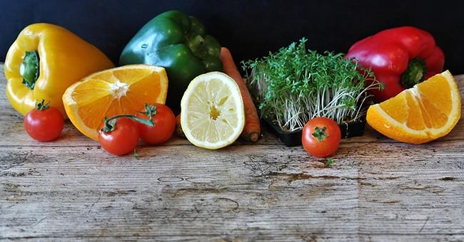 Dieta Settimanale Per Dimagrire Pancia E Fianchi : Dieta pancia piatta sgonfiarsi e dimagrire kg greenstyle