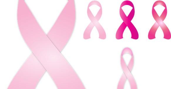 Pink-ribbon