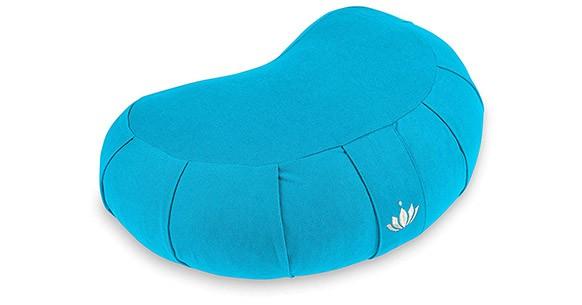 Cuscino mezzaluna