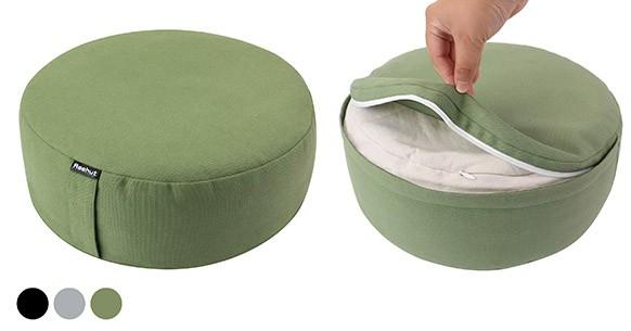 Cuscino Reehut