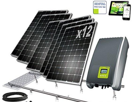 DPS Solar