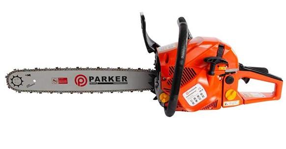 Motosega Parker