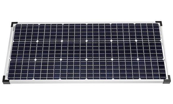 Pannello solare 100W Offgritec