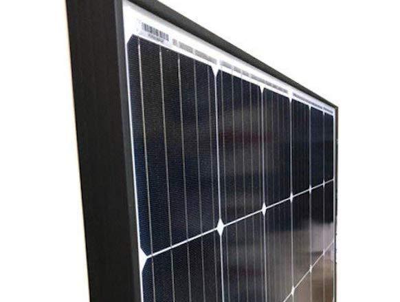 Solare Fotovoltaico 300W