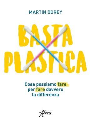 Basta Plastica - Aboca