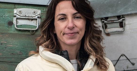 Debora Rizzetto