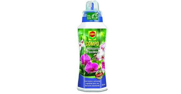 Fertilizzante Compo
