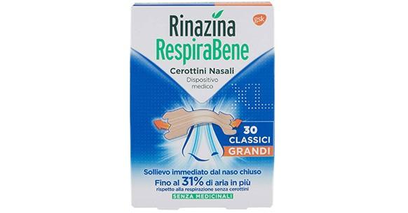Cerottini Rinazina