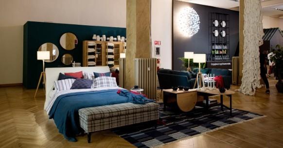 Ikea Sleep Pride