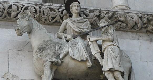 San Martino