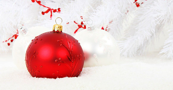 Colori del Natale