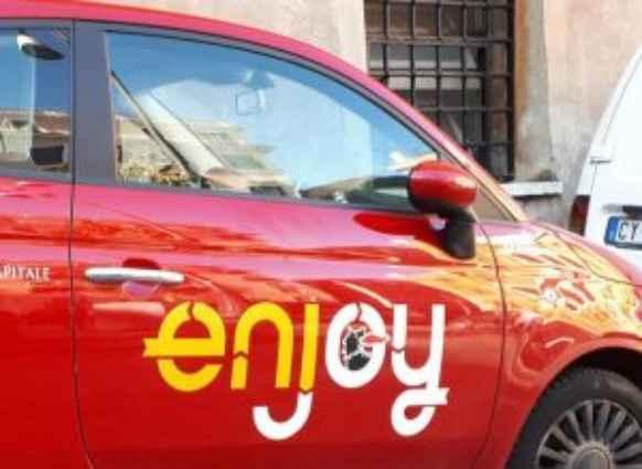 Car sharing: cosa cambierà