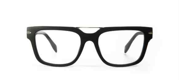MITA: i nuovi occhiali green di cui non fare mai a meno