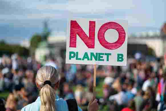 Crisi climatica: cos'è il programma Giudizio Universale