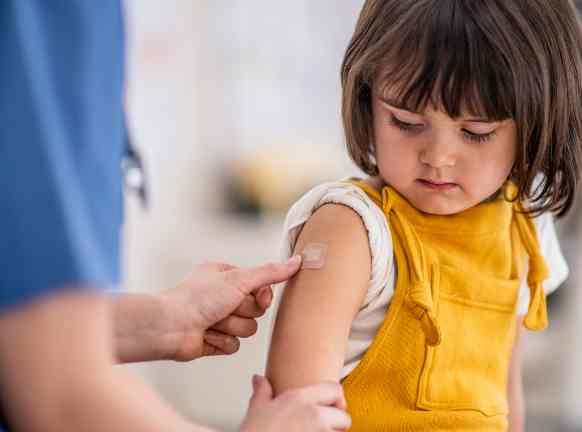 Riconosciuta causalità tra malattia e vaccino