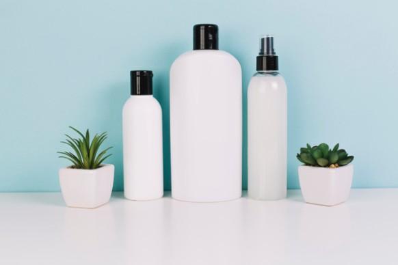 I migliori 5 shampoo senza solfati