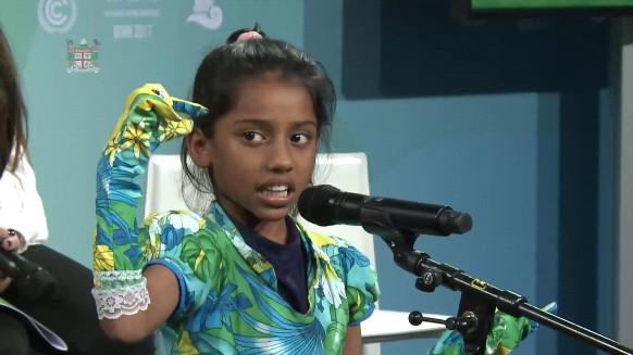 Shalvi Sakshi