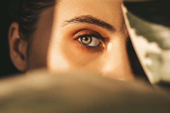 Sleepy beauty routine: 5 consigli per la tua pelle da non perdere