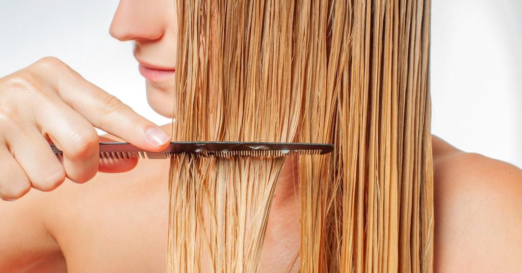 Capelli sfibrati: rimedi naturali e hair care consigliata ...