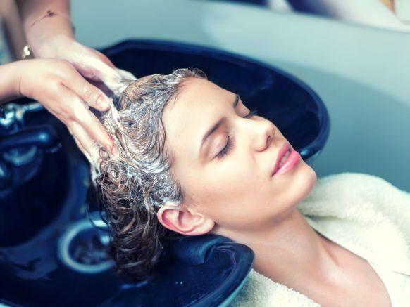 Quale shampoo è più adatto per quel tipo di capello?