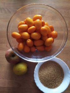 Ingredienti Marmellata_ok
