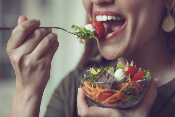 Mozzarella vegana: di cosa si tratta?