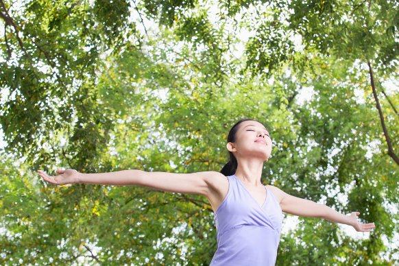 Risveglio Muscolare: cosa fare?