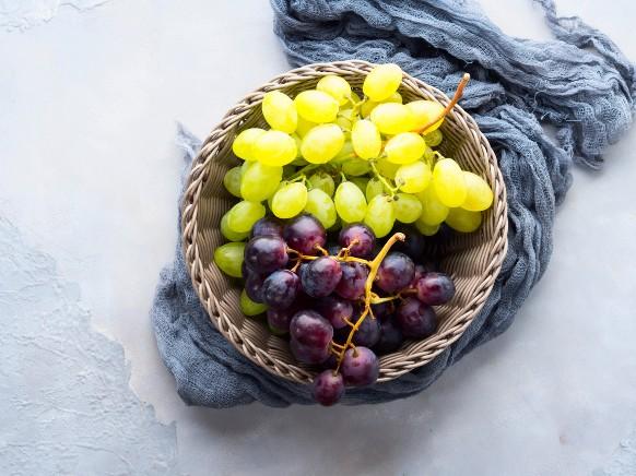 Zucchero d'uva: cos'è e come si usa?