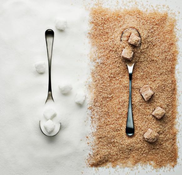 A che serve questo zucchero?