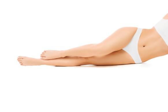 Dieta del lavaggio linfatico per le gambe: come e perché farla
