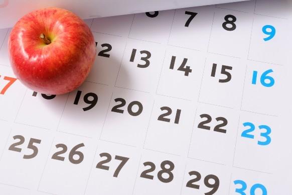 Dieta del Dr. Nowzaradan: ricette e cibi consigliati