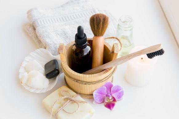 Shampoo solido: com'è composto?