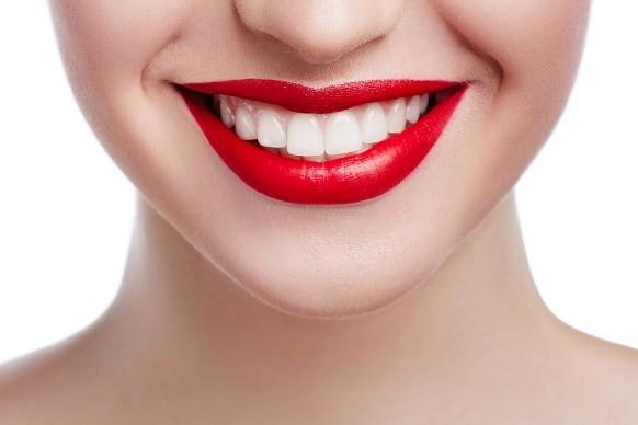 Rossetti labbra: scegliere quello giusto