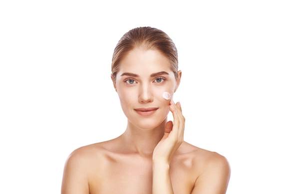 Crema solare per il viso: consigli