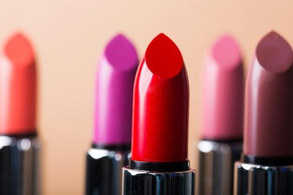Rossetti labbra: quale comprare?