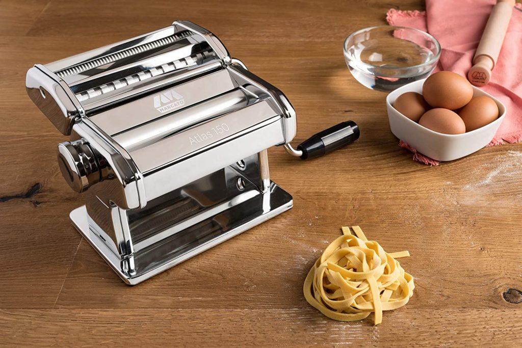 Macchine Pasta