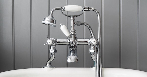 Doccia rubinetti