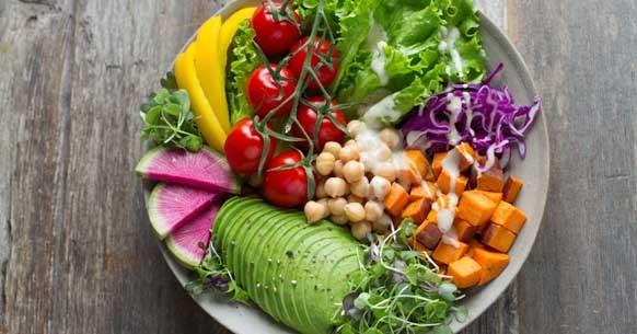 Dieta Dukan, fase di stabilizzazione