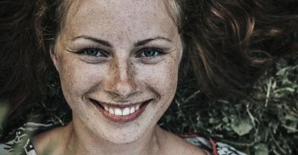 abbronzatura pelle protetta fototipo
